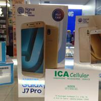 Samsung Galaxy J7Pro New Resmi