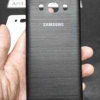 Back Cover Samsung J510 J516 J5 2016 Housing Backdoor Tutup Belakan HP