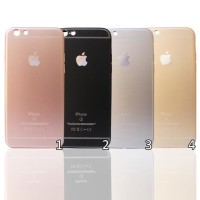 NEW !! TPU FS Metal Case For Samsung Galaxy Grand 1 i9082 Grand Neo a