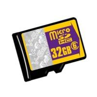 MEMORI HP VGEN 32 GB CLASS 6