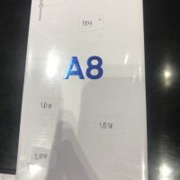 samsung galaxy a8 2018 4/32 grs sein 1th
