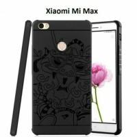 Xiaomi Redmi Mi Max 6 44 inc 100 Casing Original Luxury Cocose Slim