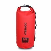 Dry Bag Consina 20L