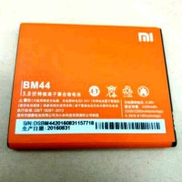 Baterai hp xiaomi original Battery Xiaomi Redmi 2 BM44 Original 100