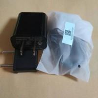 CHARGER HP XIAOMI MI5 ORIGINAL MI4C 2 5A 9V FAST CHARGING USB TIPE C