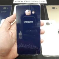 Backdoor Samsung A510 A56 A5 2016 Housing Cover Case Tutup Belakang HP