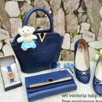 Harga banting harga tas paket wanita tas murah lokal tas hand bag | Pembandingharga.com