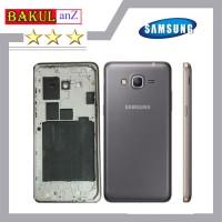 Kesing Housing Samsung J2 - Casing Cassing Keseng HP Samsung j 2