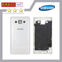 Kesing Housing Samsung A5 A500 - Casing Cassing Keseng HP A 5 2015