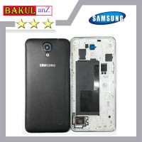 Kesing Housing Samsung Mega 2 G7508 - Casing Cassing Keseng HP Mega2