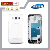 Kesing Housing Samsung E5 E500 - Casing Cassing Keseng HP E 5 fullset