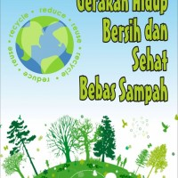 Cetak Poster A3+ - New Top 275 GSM