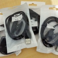 Suunto Ambit 1, 2, 3 and Suunto X9, X10 USB Charger Cable Replacement