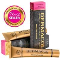 Dermacol Coverage Makeup Original
