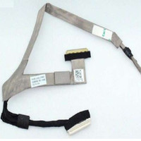 Kabel Flexible Dell Inspiron Mini 10 10V 1011 1010 1012 PP19s