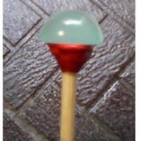 Harga lak stick tongkat lem batu akik | antitipu.com