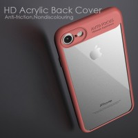 ALL TIPE CASE AUTO FOCUS TRANSPARANT FOR SAMSUNG IPHONE XIAOMI OPPO