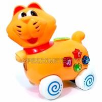 toko mainan anak Mainan Anak Musik Kucing Lucu grosir mainan edukasi