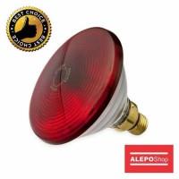 PROMO ALAT KESEHATAN Lampu Bohlam Infrared Philips ( Lampu Kesehatan
