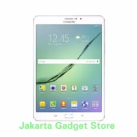 TOP Samsung Galaxy S2 Tablet 8 inch 2016 White