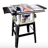 Table saw Wipro 10inch mesin potong kayu gergaji meja plus are Limited