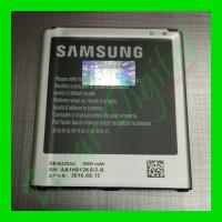 Batre Baterai Battery Samsung Galaxy Grand 2 Original 100%