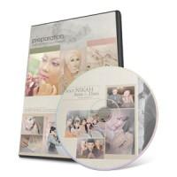 PSD Wedding Book Sambung Kolase-2