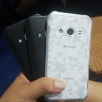 HP Samsung Galaxy 4G Murah Ram 2GB/16GB