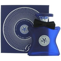 Bond No. 9 The Scent of Peace For Him EDP 100ml
