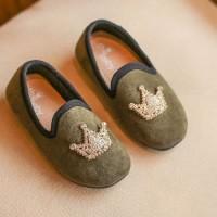 Shoes SH 4 J - PL2925
