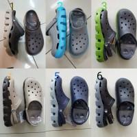 Crocs Duet Sport