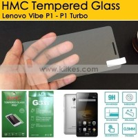 HMC Tempered Glass Lenovo Vibe P1 - P1 Turbo
