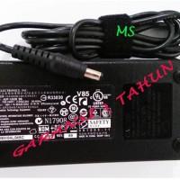 Charger Adaptor Asus F554L, F554LA, Q550L, Q550LF, R500VJ 19V-6.3A