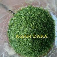 aonori bubuk 500gr nori flakes seaweed rumput laut taburan takoyaki