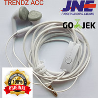 Handsfree Earphone Samsung Seri J ORIGINAL