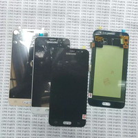 LCD TOUCHSCREEN SAMSUNG GALAXY J3 2016 J320 J320G KONTRAS BISA DIATUR