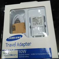 charger Samsung ori 99 S4 s3 s5 j5 j7 j3 pro note casan cas chager tc