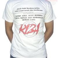 W006 BAHAYA RIBA