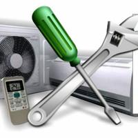 jasa pasang AC/ service AC/ maintenance AC panggilan wilayah Jabodetab