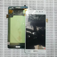 LCD TOUCHSCREEN SAMSUNG GALAXY J3 PRO J3110 KONTRAS BISA DIATUR
