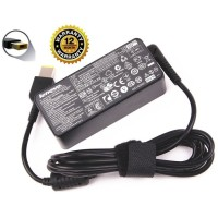 Adaptor Charger Original Lenovo IdeaPad E10-30 E20-30 Yoga 11, Flex 10