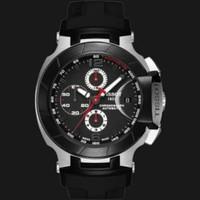 Tissot T Race Automatic Chronograph Men T048.427.27.057.00
