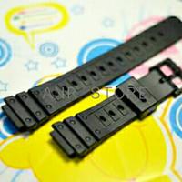 Strap Tali Jam Tangan Casio G-Shock DW-5000 DW-5400C DW-5600C