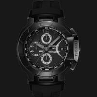Tissot T Race Automatic Chronograph Men T048.427.37.057.00