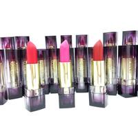 Lipstik Matte Revlon - Lipstik Revlon