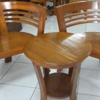 kursi teras tamu cantik minimalis makan bangku bale bale lemari baju
