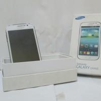 Harga hp samsung galaxy grand duos gt i9082 | Pembandingharga.com