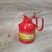 Kenmaster Oil Can 500cc - Semprotan Oli 500 cc - Olie Can 500