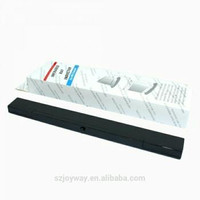 JUAL Wireless Sensor bar wii/Pc Window