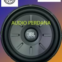 Subwoofer JBL Stage 1210 Original (12 Inch)/ Subwoofer JBL 1210
